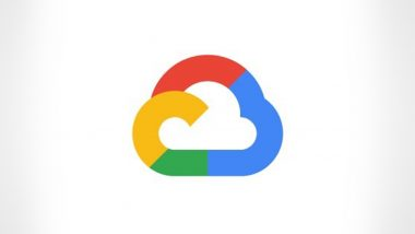 Google Cloud Unveils Dataplex, Analytics Hub and Datastream Services To Provide Real-Time Insights