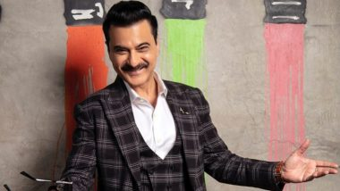 Sanjay Kapoor: Before OTT, Getting Meaty Roles Was Tough for Middle-Aged Male Actors