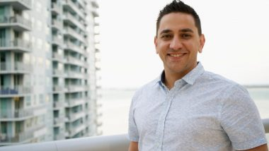 How the Dr Jose Ramirez Method is Changing the Way Patients View Oral Health