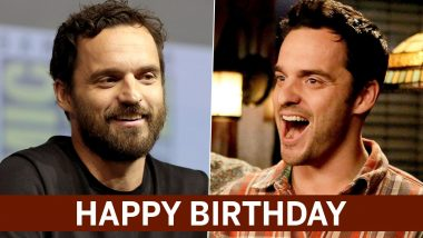 Jake Johnson Birthday Special: 10 Quotes of the Actor From New Girl That Are Funny Like Hell!