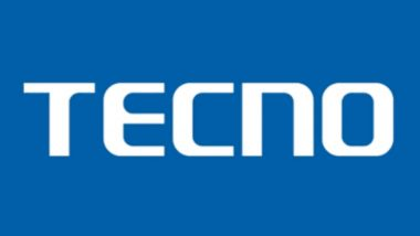 Tecno Reintroduces 'Doorstep Delivery' for Safer Shopping Experience