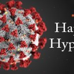 'Happy Hypoxia' Observed in Younger Population Infected With COVID-19; Here's All You Need To Know About This Condition Gripping Young Patients