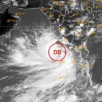 Cyclone Tauktae Update: Cyclonic Storm To Further Intensify Into 'Very Severe Cyclonic Storm' by May 17, Expected To Hit Gujarat Coast by May 18
