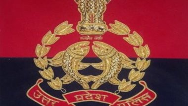 UP Police Launches Investigation into Thai Woman's Death Due to COVID-19 in Lucknow