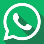 WhatsApp Reportedly Adding Multi-Device Compatibility Feature for iOS Beta Users