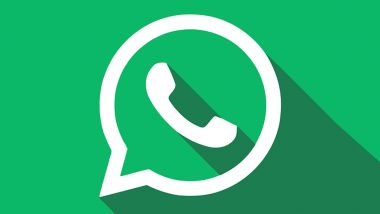 WhatsApp Working on New Feature That Will Quickly Migrate Chats From iOS to Android