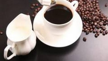 Lifestyle News | Study: Amount of Coffee Consumption Depends on Person's Blood Pressure Rate