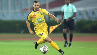 ISL: Kerala Blasters Handed Transfer Ban By FIFA Over Unpaid Wages Of Former Player Matej Poplatnik