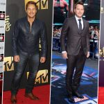 Chris Pratt Birthday: All Hail The Star-Lord and His Terrific Red Carpet Appearances (View Pics)