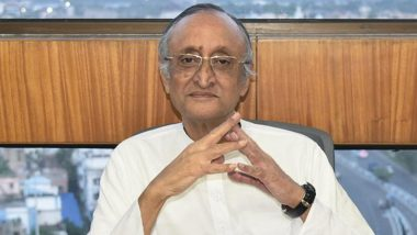 GST Council Has Turned Majoritarian, Decisions Not Taken by Consensus, Says West Bengal Finance Minister Amit Mitra