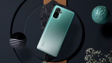 Xiaomi Redmi Note 10 Prices Hiked Again in India