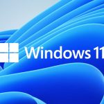Microsoft Windows 11 OS Launched With New Start Menu, Android Apps Integration & More, Check Details Here