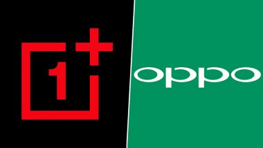OnePlus Partners With Sister Smartphone Brand Oppo To Create Better Products