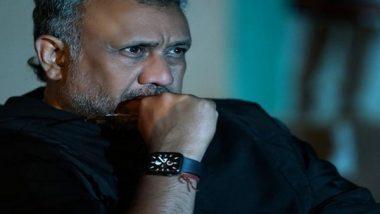 Entertainment News   Anubhav Sinha Finds 'campaign Against' Kartik Aaryan 'very Unfair'