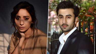 Asha Negi Says She Wants to Go on a Road Trip with Ranbir Kapoor Like Deepika Padukone in Tamasha