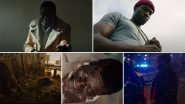Candyman Trailer: Yahya Abdul-Mateen II Seeks the Terrifying Urban Legend Who Dares You To Say His Name Five Times! (Watch Video)