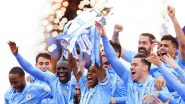 Premier League 2021-22 Fixtures: From Chelsea to Manchester United, Here's Who the Big Six of EPL Would Face in Their Opening Matches