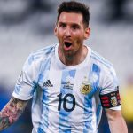 Lionel Messi Birthday Special: 5 Magical Messi Moments Fans Will Never Forget