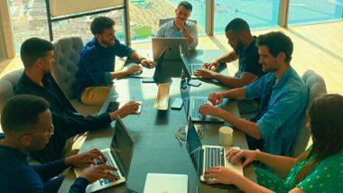What Makes Salim Elhila's Learning Master the Best Platform for Entrepreneurs