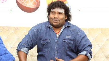 Thalapathy 65: Yogi Babu Confirms Being a Part of the Vijay's Yet-to-Be Titled Film