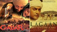 Lagaan vs Gadar: Two Other Times Aamir Khan and Sunny Deol Clashed at the Box Office
