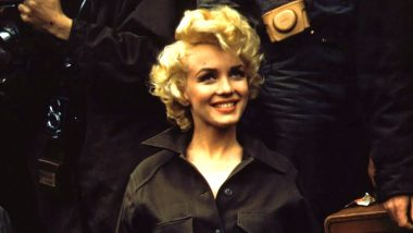 Marilyn Monroe Birth Anniversary Special: 5 Interesting Facts That You Did Not Know About the Timeless Diva