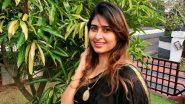 Kerala HC Grants Anticipatory Bail to Lakshadweep Film Personality Ayesha Sulthana in Sedition Case