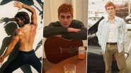 KJ Apa Birthday Special: 5 Stunning Pictures From the Riverdale Actor's Instagram Account That You Need to See Right Away
