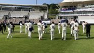 New Zealand Likely Playing XI for WTC Final vs India: Probable New Zealand Cricket Team Line-Up for World Test Championship 2021 Final in Southampton