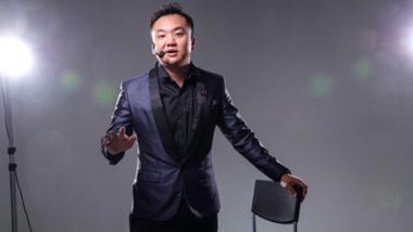 DJL Jonathan Lim on 2021 Entrepreneurial Trends