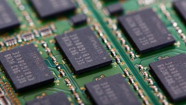 New COVID-19 Wave in Asia to Worsen Global Chip Shortage: Report