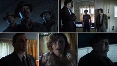 No Sudden Move Trailer: Don Cheadle, David Harbour's Period Heist Film By Steven Soderbergh Looks Classy (Watch Video)