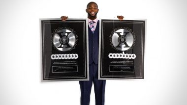 Law Payne, A Self-Made Millionaire Transforming Lives Every Day!