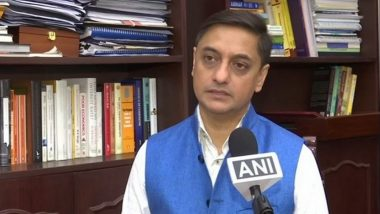 New IT Rules: Foreign Companies Must Follow Laws in India And We Should Not Let Digital Colonisation Happen, Says Finance Ministry Advisor Sanjeev Sanyal