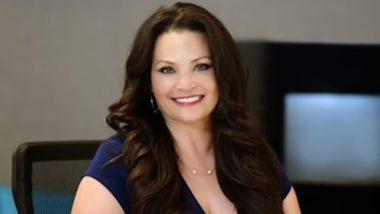 USPA Names a Woman to Run the International Company, Successor to Michael Evans