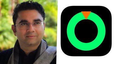 2021 Apple Design Awards: NaadSadhana, iOS App Created by Sandeep Ranade Selected as One of the 12 Winners