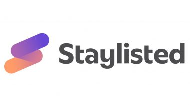 How Staylisted Plans To Surpass the Horizon of SEO and Online Marketing