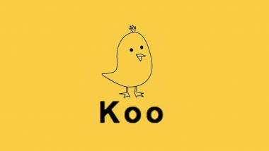 How To Apply for Yellow Tick of Eminence on Koo? Know Process and Eligibility To Apply for Verification on the Indian Social Networking App
