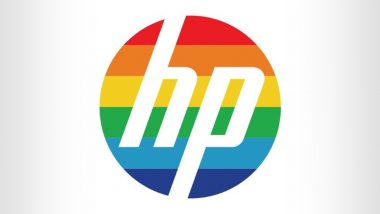 Windows 11: HP Announces List of PCs Eligible for the New Operating System