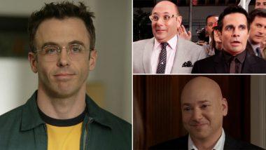 Sex And The City Revival: Mario Cantone, David Eigenberg, Willie Garson, Evan Handler to Reprise Their Roles