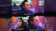 Loki Confirms Being Bi-Sexual, Director Kate Herron Says 'It's Part Of Who He Is And Who I Am Too!'