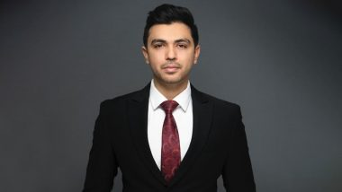 Jai Karan Walia and His Firm 'Clever Corp' is Setting Stellar Works Ethics in the Business World