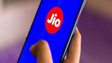 Jio Tops 4G Chart with 20.7 Mbps Download Speed in May 2021, Vodafone Idea in Upload with 6.7 Mbps: Trai
