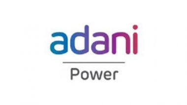 Adani Power Gets Letter of Intent for Resolution of Bankrupt Essar Power MP Ltd