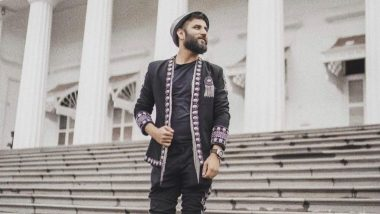 Aftab Khan Perfectly Explains Why It Is the Most Followed Public Page of Bollywood