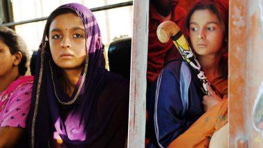 5 Years of Udta Punjab: Alia Bhatt Gets Nostalgic About Her Role of Kumari Pinky in Shahid Kapoor, Diljit Dosanjh's Film (Watch Video)