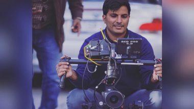 Director Aman Prajapat's Song Maar Hi Dalogi Successfully Keeps the Viewers Hooked