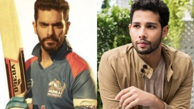 Inside Edge Season 3: Siddhant Chaturvedi and Angad Bedi Are Not Part of Richa Chadha's Amazon Prime Video Series – Here's Why!