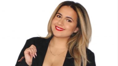 Angela Guerrero Shares the Key to Mastering Yourself to Master Your Money