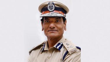 Anil Kant Appointed New Kerala Police Chief by CM Pinarayi Vijayan As Loknath Behera Retires Today